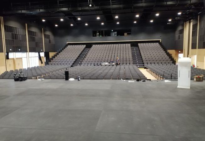 EMC2 - La Salle