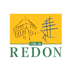 Ville de Redon